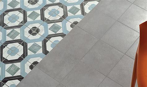 carrelage sol cuisine castorama carrelage imitation carreau ciment