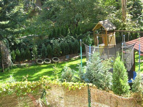 Garten Kaufen Görlitz ferienwohnungen mit balkon und garten in g 246 rlitz
