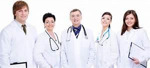 Геморрой признаки и симптомы фото