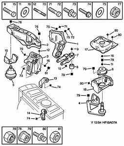 Antriebswelle Peugeot 206 : leerlaufruckeln und andere schwierigkeiten seite 4 www ~ Jslefanu.com Haus und Dekorationen