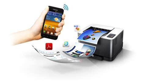 how to print from smartphone hp and samsung mobile app inkntoneruk