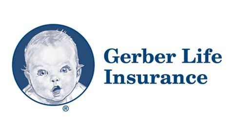 gerber grow  plan life insurance review