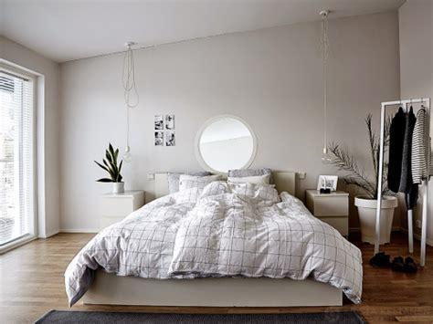 minimalist bedroom goals jake mellor