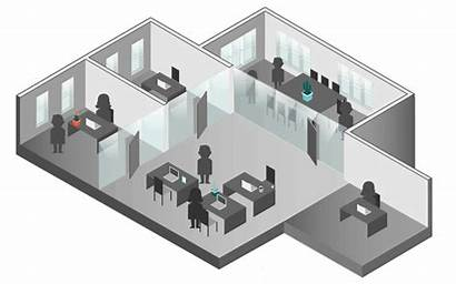 Virtual Businesses Office Bearing Approved Websites Workspace