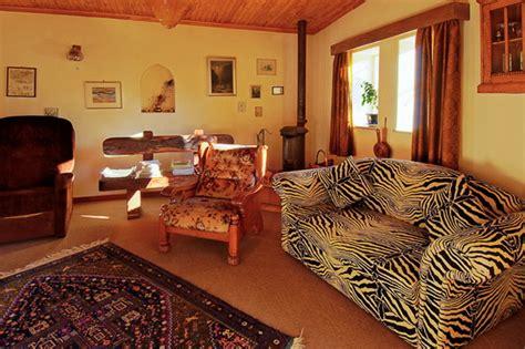 schlafzimmer afrika style wohnzimmer afrika style