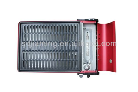 indoor gas grill high quality ce approval indoor gas grills buy indoor gas grills gas hibachi grill japanese
