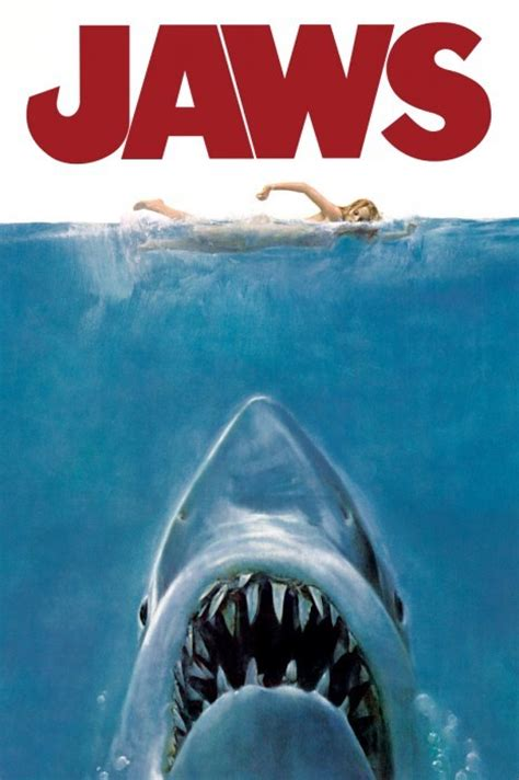 Halloween Wars Full Episodes Youtube by The Original Jaws Poster Art Has Been Missing For Decades