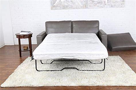 3669 Best Sofa Images On Pinterest