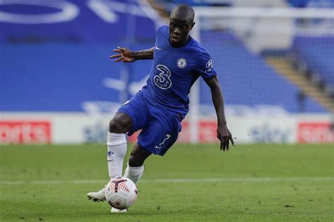 Chelsea vs. Barnsley LIVE STREAM (9/23/20): Watch Carabao ...