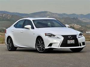 Lexus Is F Sport Executive : is350 lexus lexus is350 toupeenseen ~ Gottalentnigeria.com Avis de Voitures