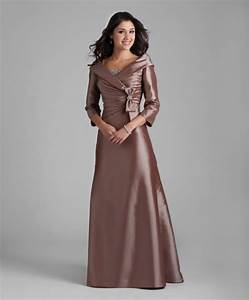 long wedding reception dresses With long dresses for wedding reception