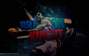 DETROIT PISTONS basketball nba (2) wallpaper | 1920x1200 ...