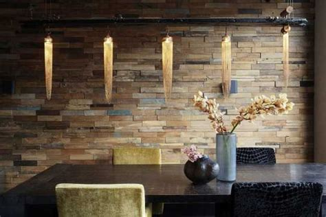 rock wall design 20 divine stone walls design ideas for enhancing your interior