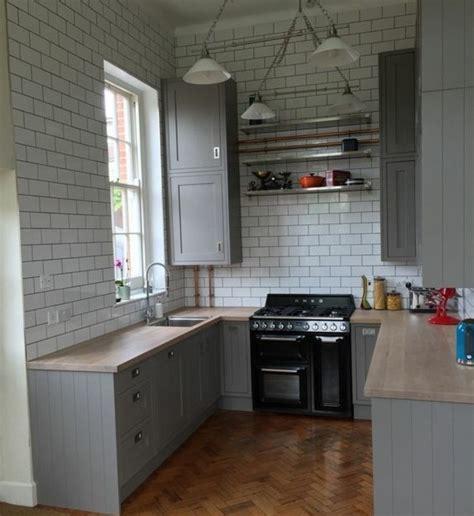 alinea evier cuisine meuble de cuisine blanc pas cher meuble cuisine suspendu