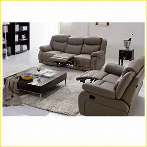 natuzzi nantes alexander and james gibson corner sofa With canapé cuir natuzzi