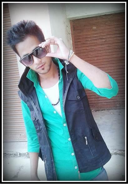 Boys Wallpapers Emo Indian Boy Armaan Joy