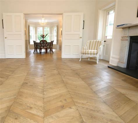 wood flooring road weybridge wood floors weybridge surrey quality solid wooden floors for surrey hampshire berkshire