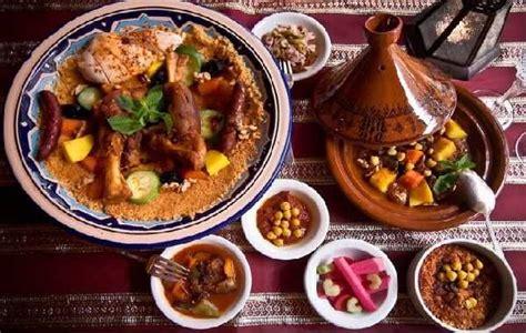 couscous royal traditionnel cuisine marocaine maison couscous royal couscous