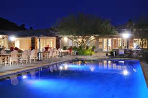 One Bedroom Suites Las Vegas by Nestled Between Mummy Amp Camelback Mtns Paradise Valley Az