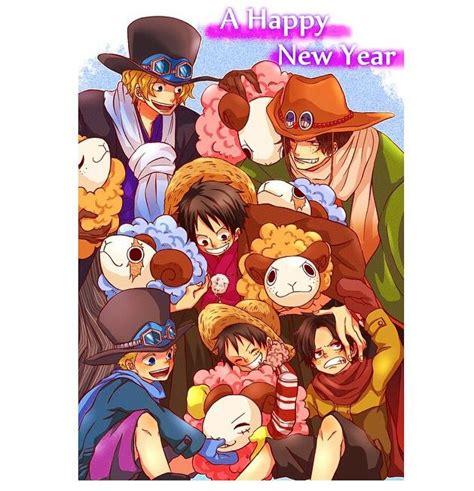 One Piece One Piece Ace One Piece Anime One Piece Funny