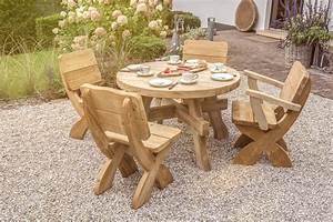 Gartenmöbel Holz Massiv : gartenm bel holz massiv ~ Eleganceandgraceweddings.com Haus und Dekorationen