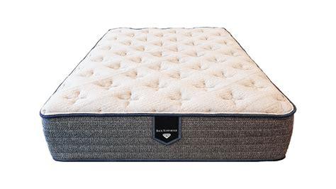 spring air  supporter  avenue queen mattress