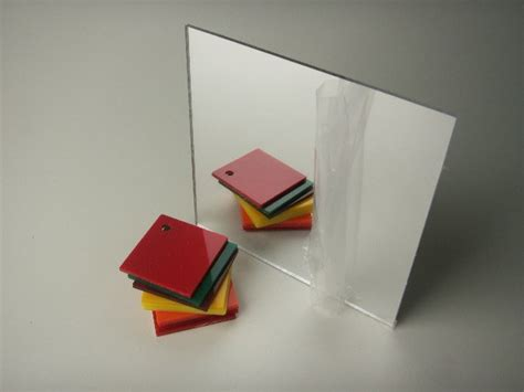 plexiglass mirror plexiglass acrylic mirror sheets 24 quot x 48 quot 1 8 quot