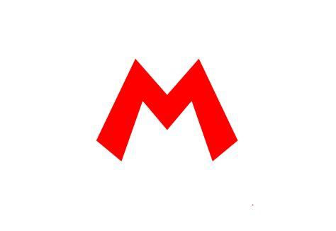 Mario_logo