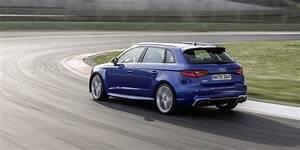 Audi Rs3 Sportback : 2015 audi rs3 sportback review caradvice ~ Nature-et-papiers.com Idées de Décoration