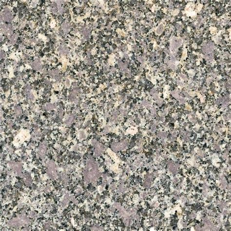 granite countertops deer deer isle pictures additional name usage density