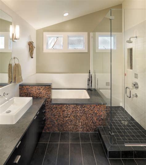 tiny bathrooms avoid common decorating mistakes