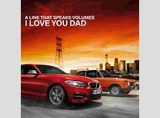 Happy Father's Day Ads From Lebanon Blog Baladi
