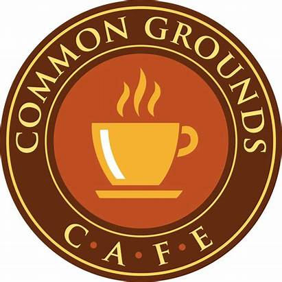 Common Grounds Cafe Woods Services October