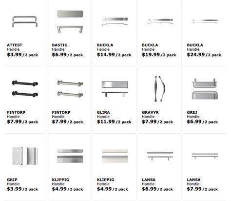 amazing ikea cabinet handles 10 ikea kitchen cabinet door