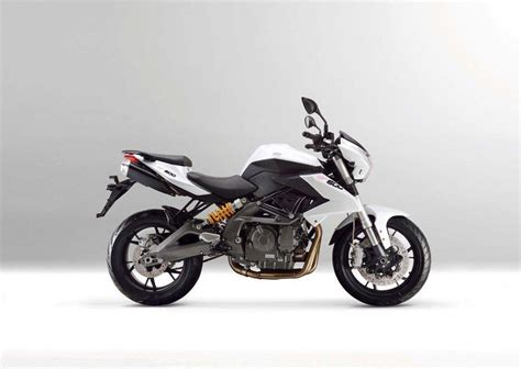 Bn 600 Image by Benelli Bn600 2014 On Review Speed Specs Prices Mcn