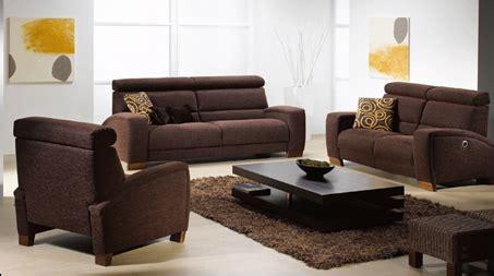 ensemble de table de cuisine salon canapé d 39 angle fauteuil canapé cuir canapé