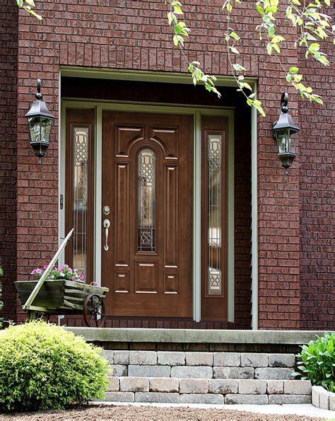 pro via doors index of doors provia styles house photos signet