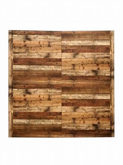 Wood Backdrop Panels Lumber Walls Plank Faux