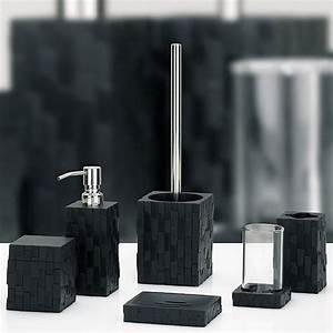 Wc Bürste Set : die besten 25 wc b rste ideen auf pinterest toilettenb rste wc b rstengarnitur und klob rste ~ Whattoseeinmadrid.com Haus und Dekorationen