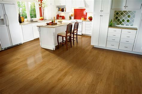 armstrong flooring prices armstrong wood flooring prices budget deck deck ideas on a budget 20 decorspace 20 acrylic