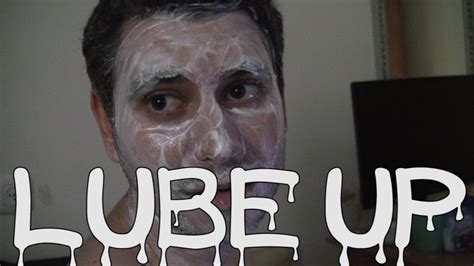 Lube Up Meme - lube up youtube