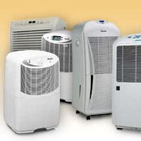 small and portable dehumidifiers browse for a compact