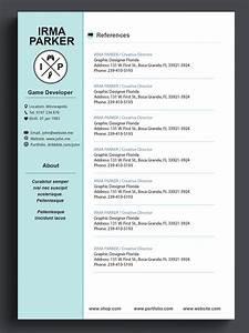custom resume templates resume ideas With free custom resume templates