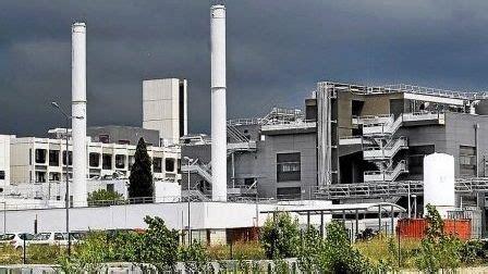 sanofi si e social la démolition d 39 un bâtiment flambant neuf ne passe pas