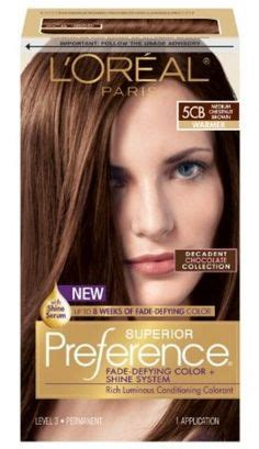 chestnut brown hair color  styles  pictures
