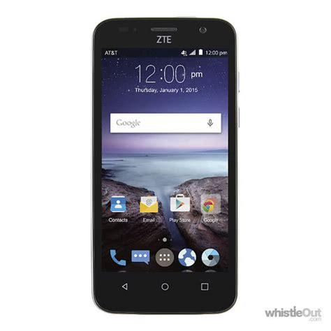 zte cell phone zte f160 plans compare the best plans from 0 carriers zte maven plans compare the best plans from 0 carriers