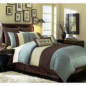Schlafzimmer Braun Beige : schlafzimmer farben eine farbkombination aus beige und blau ~ Watch28wear.com Haus und Dekorationen
