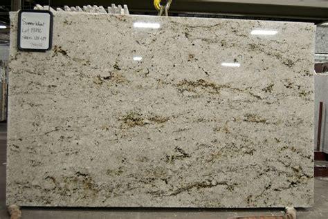 Level 1 Granite Countertop Colors by Kitchen Granite Summer Wheat Level 2 Granite