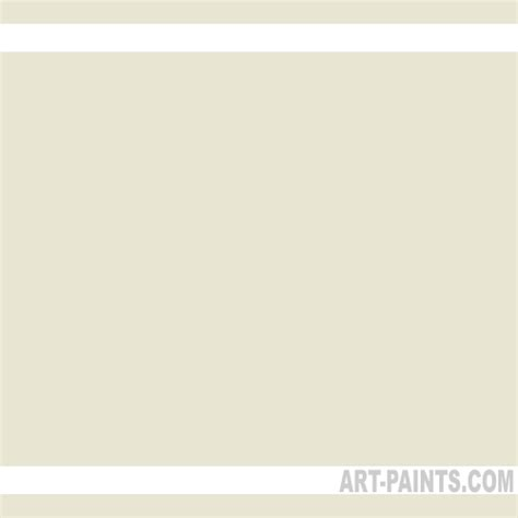 light beige neopastel pastel paints 402 light beige