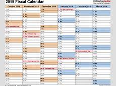 April 2019 Calendar Quarters Calendar Template Printable